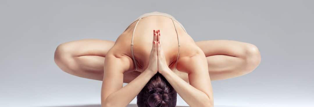 Yoga souplesse naturopathie