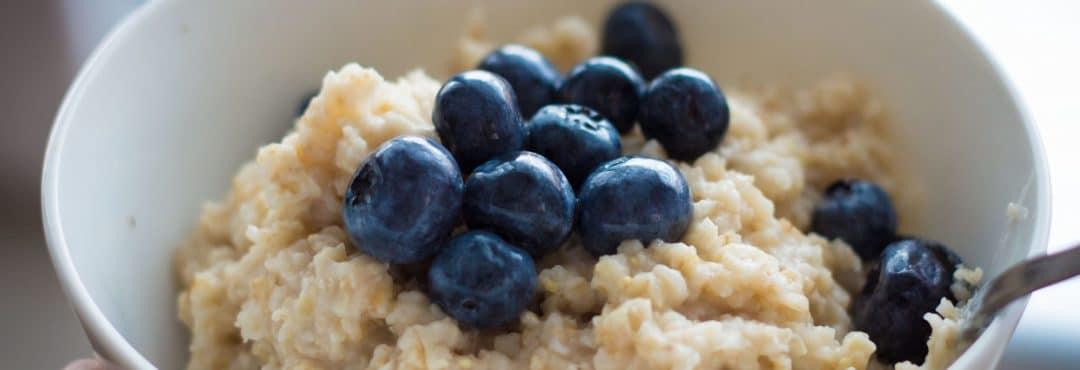 Un super petit-déjeuner pour mettre en route tes super pouvoirs !