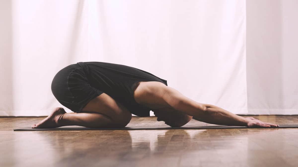 yoga yogathérapie yoga-thérapie naturopathie