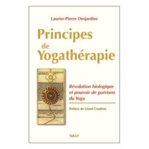 Laurent-Pierre Desjardins yogatherpaie