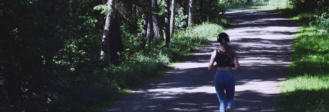course a pied running conseil reprendre sport