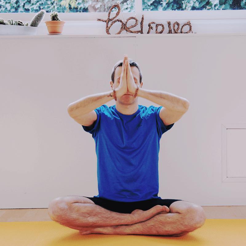 yoga chaville meudon viroflay sevres versailles velizy andrea budillon yogathérapie dos digestion lacher prise famille enfants famille enfant